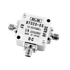 BT020-0S Image
