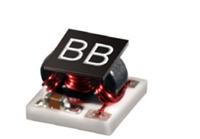 TCBT-6G+ Image