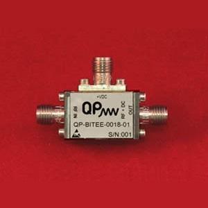 QP-BITEE-0018-01 Image