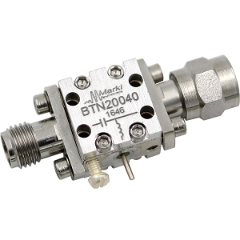 BTN2-0040 Image