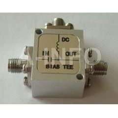 BT-T-500-5000 Image