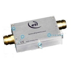 TEEL1-4007-B7B7 Image