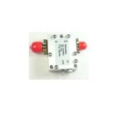 WBT0060A Image