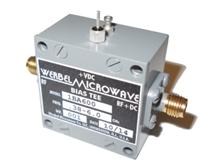 1BA600 Image