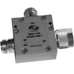 200N-FM-1 Image