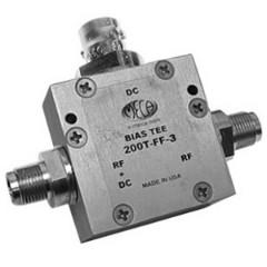 200T-FF-3 Image