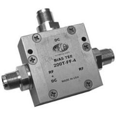 200T-FF-4 Image