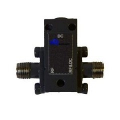 BT-002540311 Image
