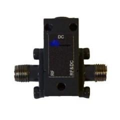 BT-0035011025 Image