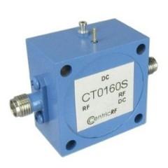 CT0160S Image
