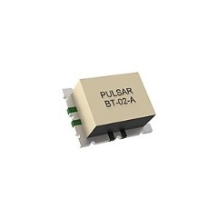 BT-02-A Image
