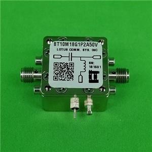 BT10M18G1P2A50V Image