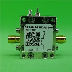 BT10M6G1P2A100V Image