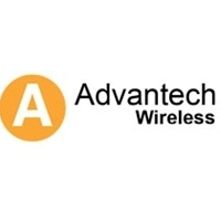 Advantech Wireless Logo