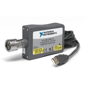 USB-5680 Image