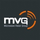 Microwave Vision Group Logo