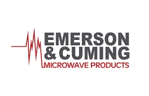 Emerson & Cuming Microwave Products, Inc. Logo