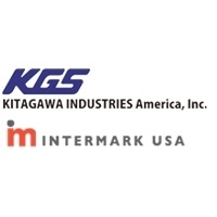 KITAGAWA INDUSTRIES America, Inc. Logo