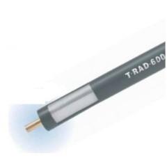 T-RAD-600-DB Image