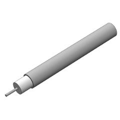 EZ-141-70-AL Image