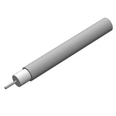 EZ-141-75-AL-TP Image