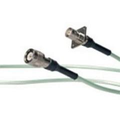 EN4604-010 KX cable Image