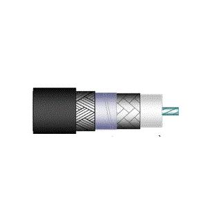 DF440W Image