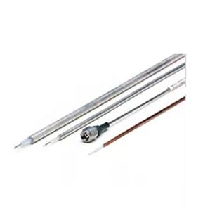 Semi-Rigid Cables Image
