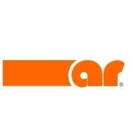 AR Modular RF Logo