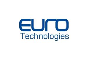 Euro Technologies Logo