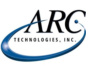 ARC Technologies, Inc. Logo