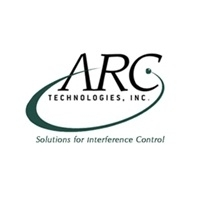 ARC Technology Inc. Logo