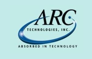ARC Technologies, Inc. Logo