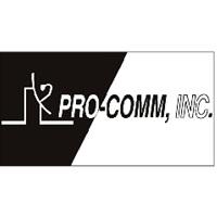 Pro-Comm, Inc Logo