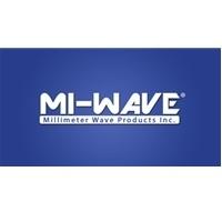 MI-WAVE Logo