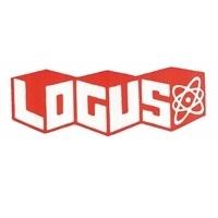 Logus Microwave Logo