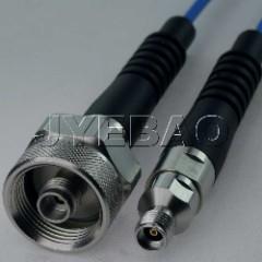 248NPC80-52A-26.5G#2 Image