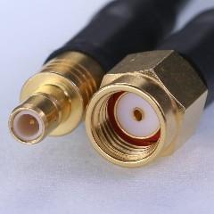 A60S80-58-XXX Image