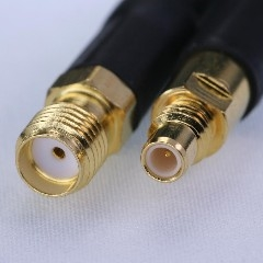 A80MC80-L195-XXX Image