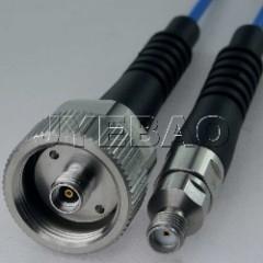 A80PC8N-52A-26.5G#2 Image