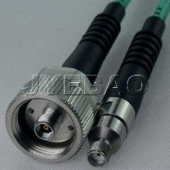 A80PC8N-PT2-26.5G#2 Image