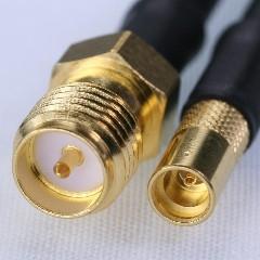 A90E80-316-XXX Image