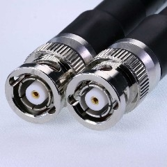 B60B60-L400-XXX Image