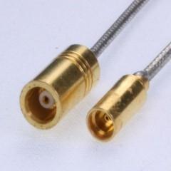 D80E80-47S-XXX Image