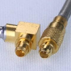 E30E39-85T-XXX Image
