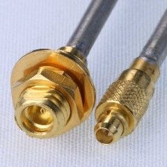 E30E85-85T-XXX Image
