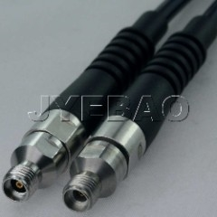 K80PC80-62A-26.5G#1 Image