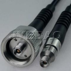 K80PC8N-62A-26.5G#2 Image