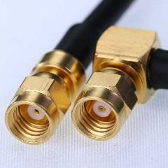 MC30MC39-316-XXX Image