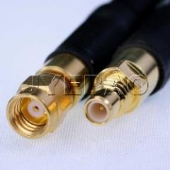 MC30MC80-223-#2 Image